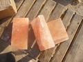 Salt Tiles 8x4x2 inches