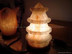 花式鹽燈10