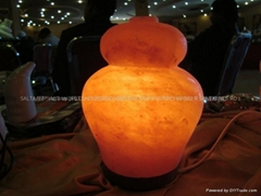 花式鹽燈11