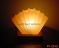 Fancy Salt Lamp 53 Соляная лампа tuz