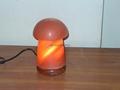 Fancy Salt Lamps 63 Lampe de sel Соляная
