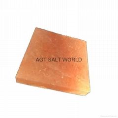 喜马拉雅盐板
