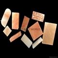 HImalayan Salt Plate 8x8x1.5