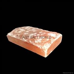 盐砖8x4xone侧自然