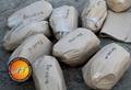 Packing of NSL (10kg-30kg)
