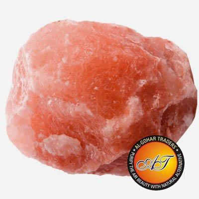 AGT Himalayan Lick Salt 9