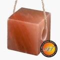 AGT Himalayan Lick Salt 10