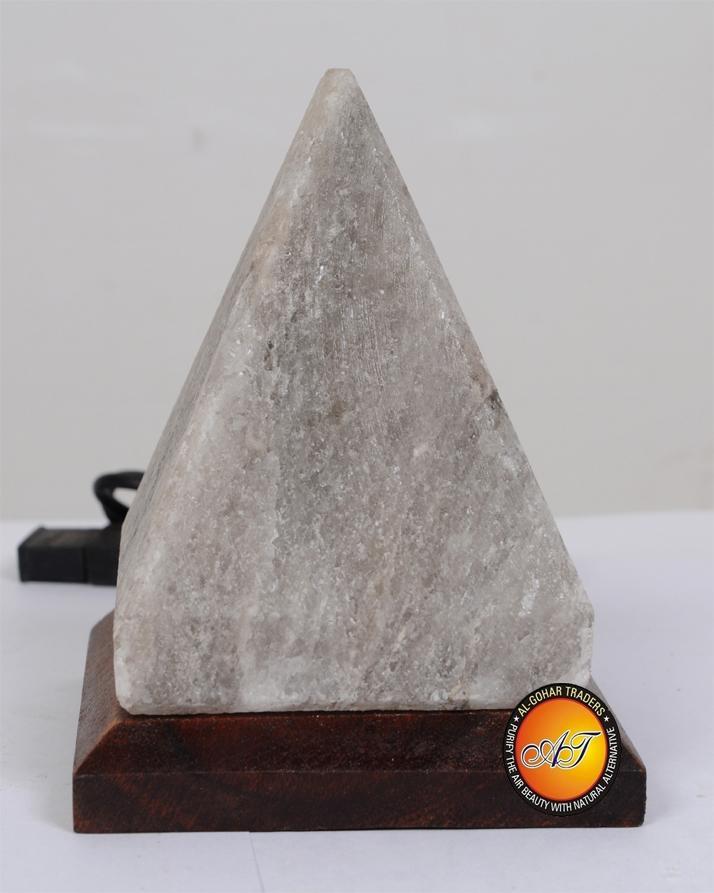 USB Fancy Salt Lamp 14
