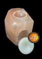 AROMA SALT LAMP Pakistan 8