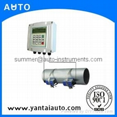 High Quality And Relibility Ultrasonic Water Level Sensor With Low Price Made In