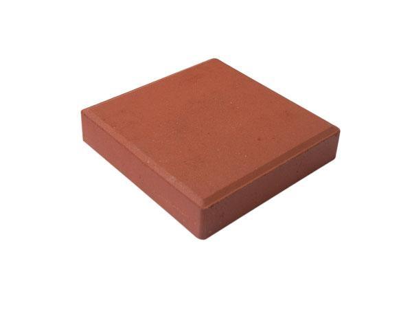 砖|透水砖|陶板砖|景观砖|拉毛砖|广场砖|手工砖    产品色彩:红色,黄