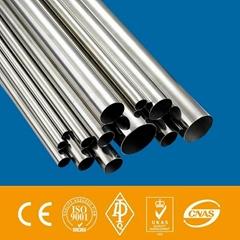 "API 5L GR.B A106 /A53 6""*SCH40 Seamless Carbon Steel Pipe"