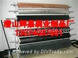 輝嘉紡織機械毛刷