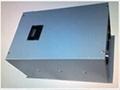 最现代化数字化电磁加热器 1