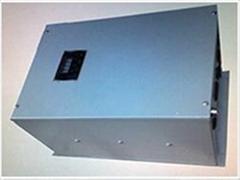最現代化數字化電磁加熱器