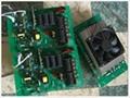220V3.5kW半桥挂式电磁