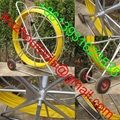 Cable Duct Rodder Cable laying tools