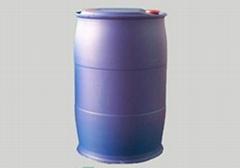 磷酸三甲酯(TMP)