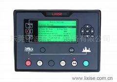 LIXISE LXC6110柴油发电机启动控制器