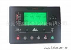 LIXISE LXC7920无刷柴油发电机组控制器