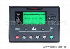 LIXISE LXC7220空压机自动化控制器