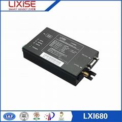LXI680G无线数据传输器