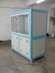 食品级制冷机
