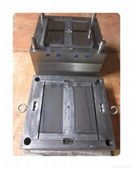 PS Injection  mould