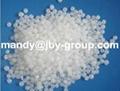 Virgin Low Density Polyethylene LDPE