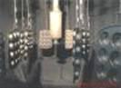 全自動鋁材料噴漆機