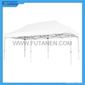 Outdoor commercial exhibition tent,wedding tent,party tent 4