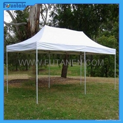 Outdoor commercial exhibition tent,wedding tent,party tent