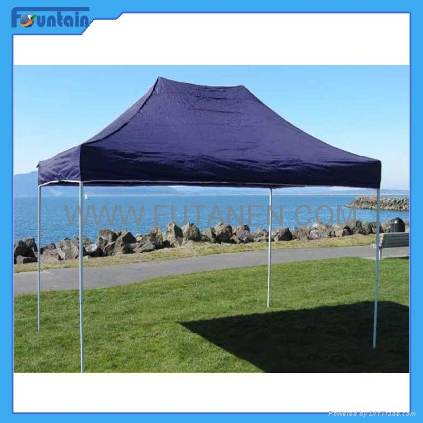 Outdoor commercial exhibition tent,wedding tent,party tent 3