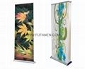 Single Side Luxury Promotional Aluminum