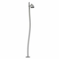 LED 步道燈具