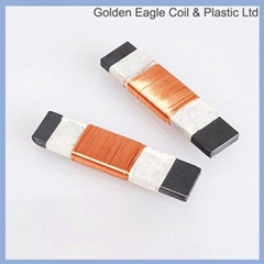 hot and good quanlity smd power inductor