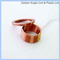 cooling air coil