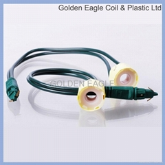 GEB043 Inductor Coil