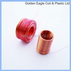 professional cylinder coil