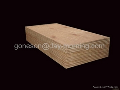 shipping container standard floor plywood
