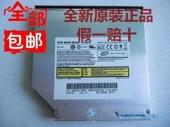 IDE DVD Burner Drive Ts-l632/ ts-l632h