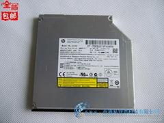9.5mm SATA Blu-ray Combo uj162
