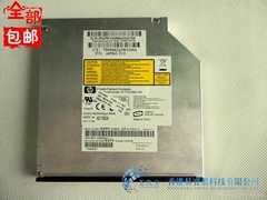 IDE DVDRW ad-7560a