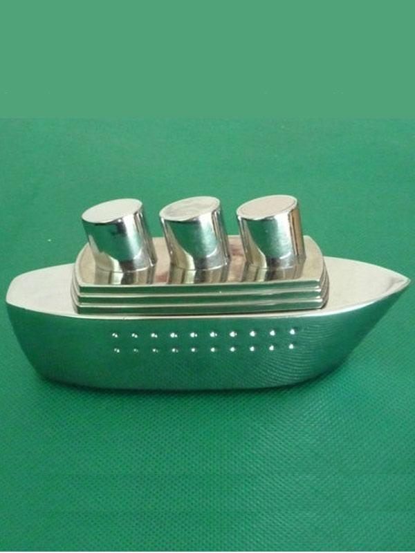 zinc alloy die cast craft 5