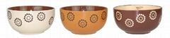 5.5'' ceramic bowl