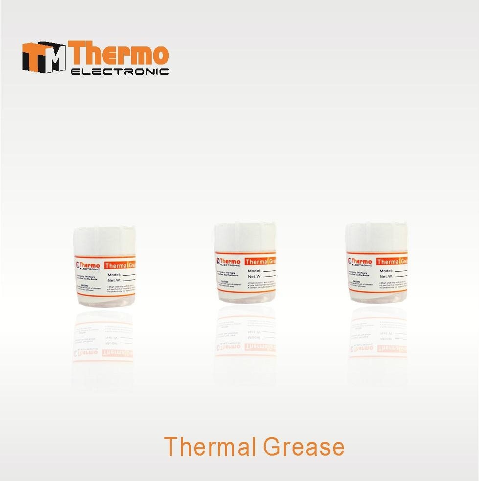 Thermal Grease 1