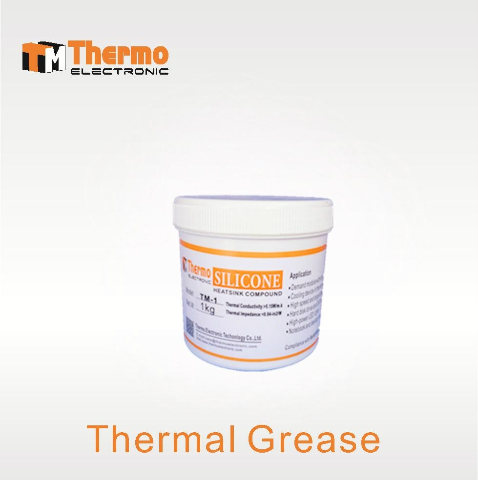 Thermal Grease 4