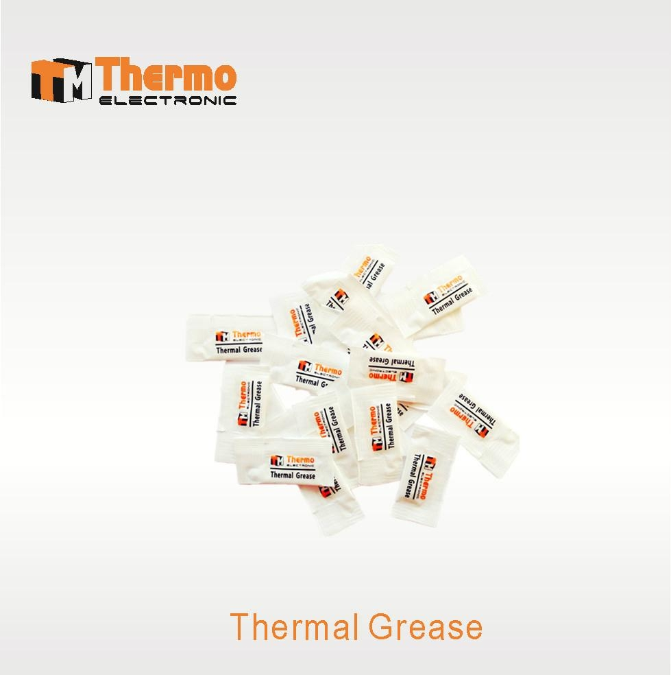 Thermal Grease 2