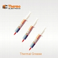 Thermal Grease 3