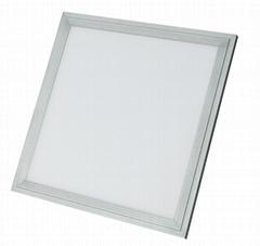 600*600 Top Quality 48W LED Panel Light